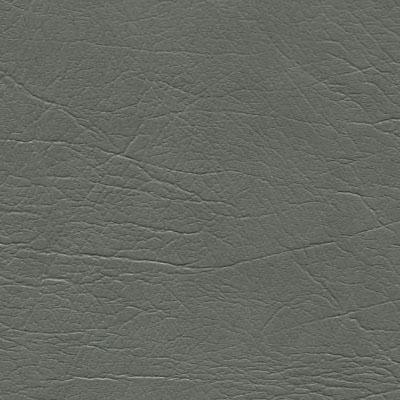 gray full size
