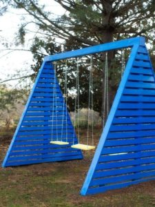 diy-swingset