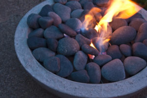 fire-pit-feature-2_large